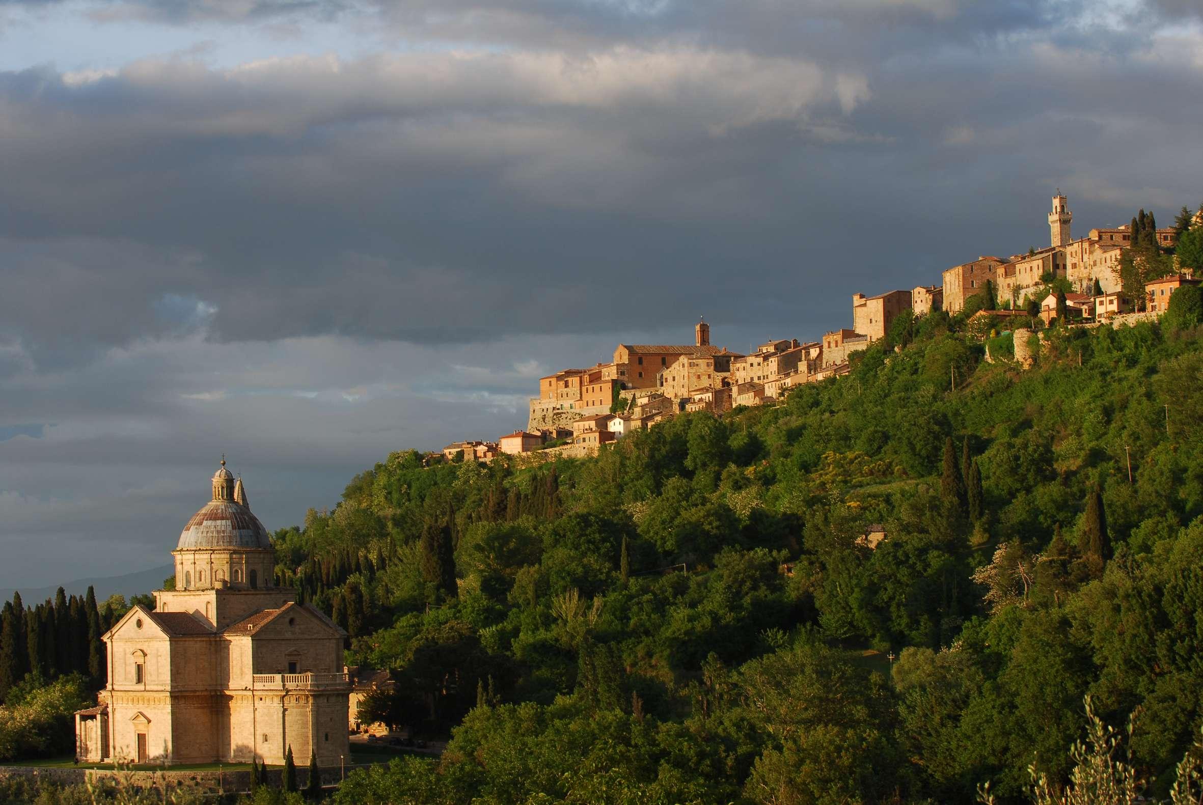 panorama-montepulciano-con-biagio (1)