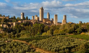 pisa-siena-san-gimignano-and-chianti-guided-tour-with-lunch-and-wine-tasting_medium-20472