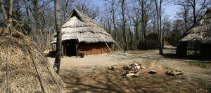 slide-archeodromo